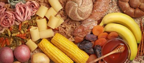 Benefícios do carboidrato: 10 alimentos ricos em carboidratos