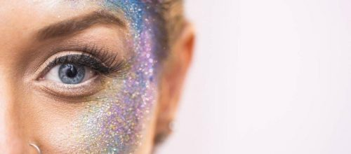 Dicas para curtir o carnaval – evite problemas na pele e nos olhos