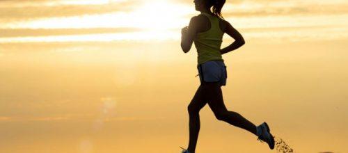 Saia do sedentarismo: fisiologista afirma que gastar 2200 quilocalorias (kcal) por semana te tira do sedentarismo