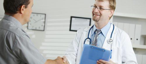 Dica para os homens: conheça os exames de rotina recomendados