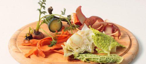 Saiba como aproveitar os alimentos de forma integral, sem desperdiçar nada
