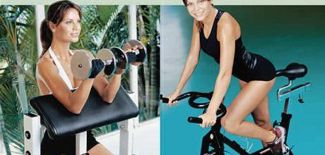 Saiba em que momento realizar exercício aeróbico, antes ou depois do treino