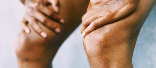 Saiba quais doenças enfraquecem os músculos