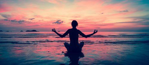 Relação da mente com o corpo
