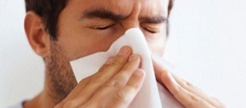 Conheça os sintomas da gripe H1N1