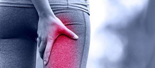 Nervo ciático: dor, causas, sintomas e tratamento