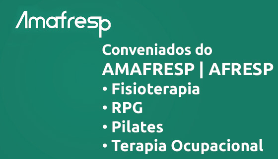 Convênio Caixa Saúde para Pilates, RPG, Fisioterapia, Terapia Ocupacional