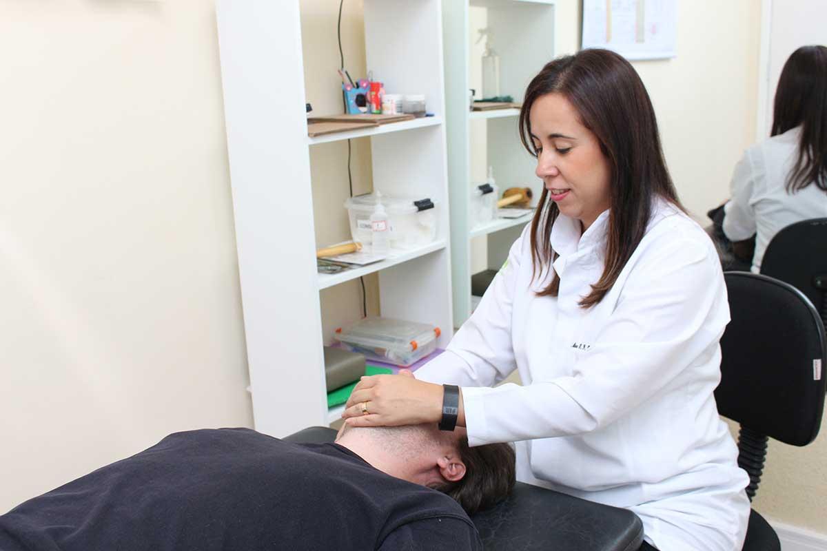 Microfisioterapia em Osasco