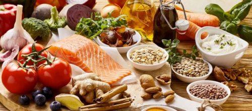 Veja dicas de alimentos que previnem o câncer de próstata