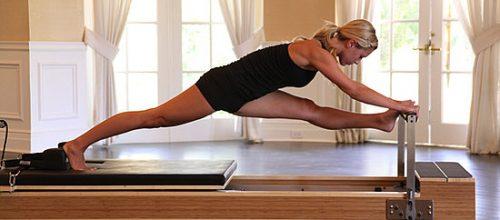 Pilates melhora problemas digestivos, respiratórios e sexuais