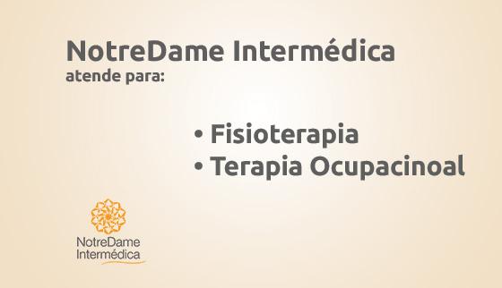 Convênio CAASP, Fisioterapia, Fisioterapia, Terapia Ocupacional
